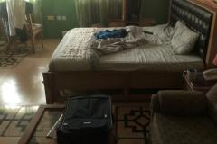 room-with-guest