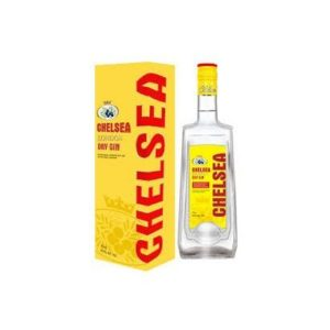 CHELSEA-DRY-GIN