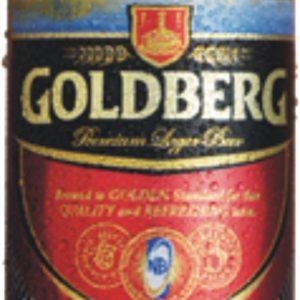 Goldberg Can
